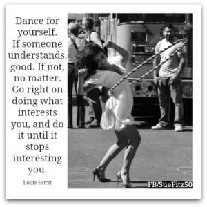 dance 123